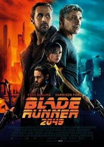 Filmplakat © 2017 Sony Pictures Releasing GmbH