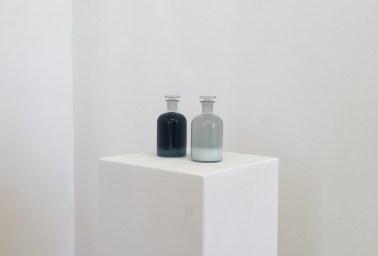 Galerie Nathalie Halgand James Webb