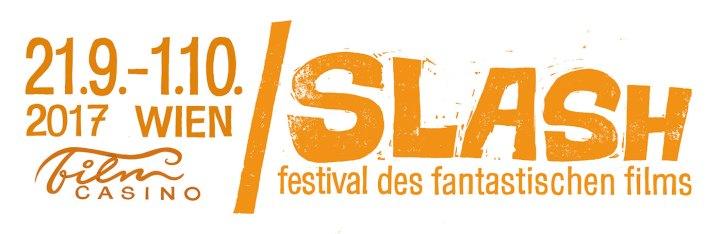 web_slash-Logo-2017_orange_wei·