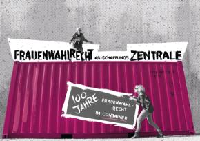 web_ONLINE_Flyer_Frauenwahlrecht__Vorderseite_www Kopie