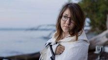 Deborah Feldman © Filmladen Filmverleih