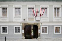 Jeden ersten Sonntag gratis ins Haydnhaus © Wien Museum