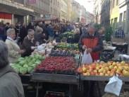 c) Marktamt Wien
