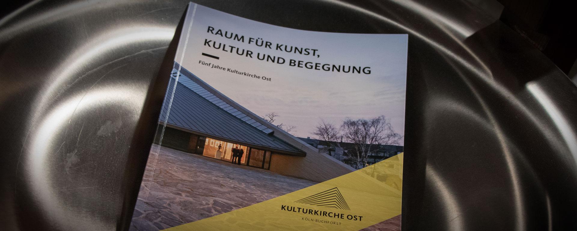 kulturkirche ost gag köln