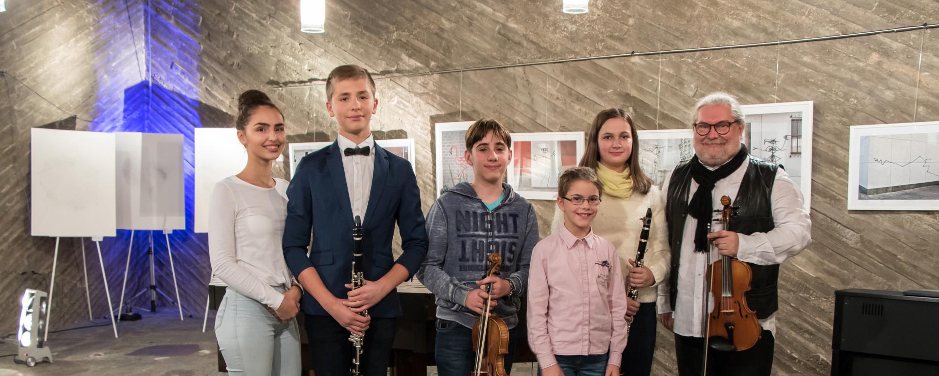 museumsnacht köln 2017 kulturkirche ost gag epstein