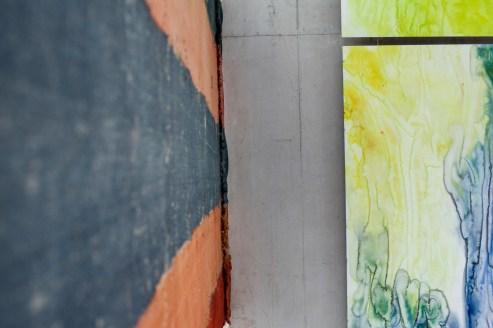 © Vor Bildende Kunst|Before Fine Art