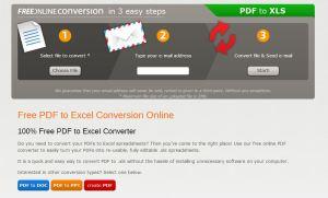 conversiontool