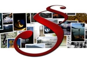 urheberrecht, google, bildersuche