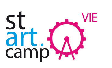 stARTcamp Wien