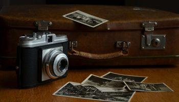 Erinnerungen europäisches Kulturerbejahr delete memory