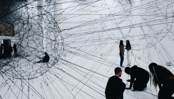 Netzwerke, social networking