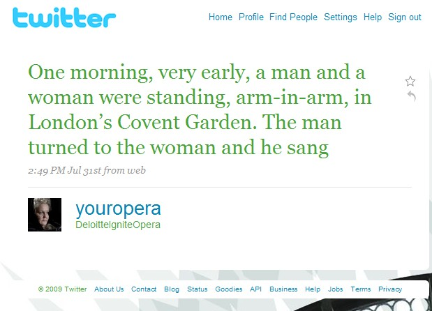 your_opera_02