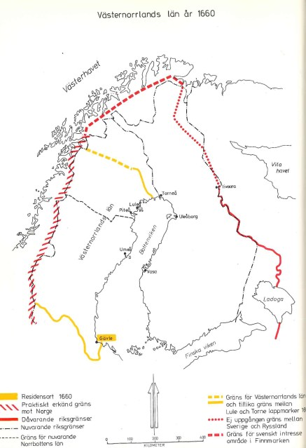 11_Västernorrland_1660