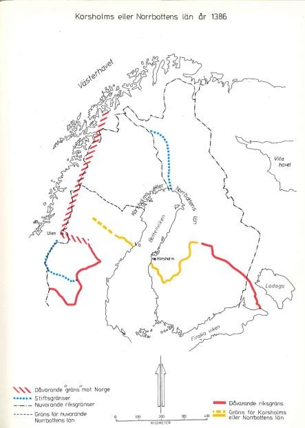 3_Korsholm_Norrbotten_1386