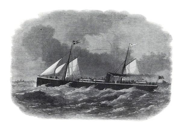 ss_orlando_1870