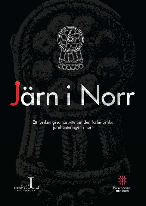 jarn_i_norr-2