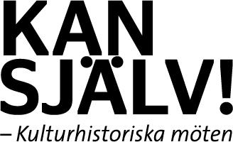 Kan själv logo