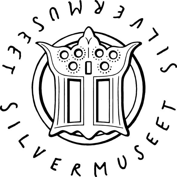 silvermuseet-logotyp-svart.jpg