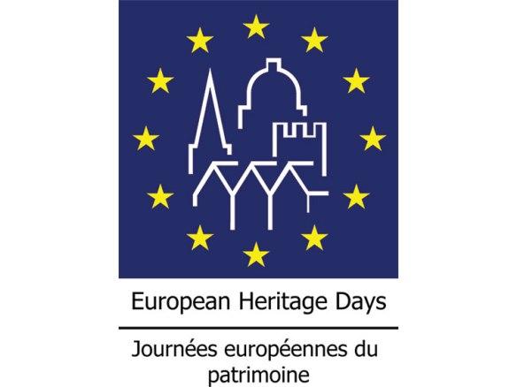 european-heritage-days.jpg