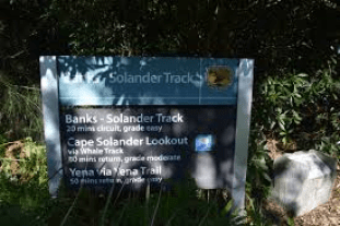 solander track wildwalks.com