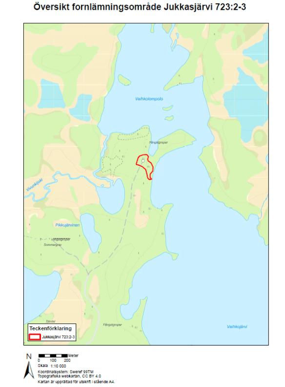 jukkasjärvi_karta_fr word