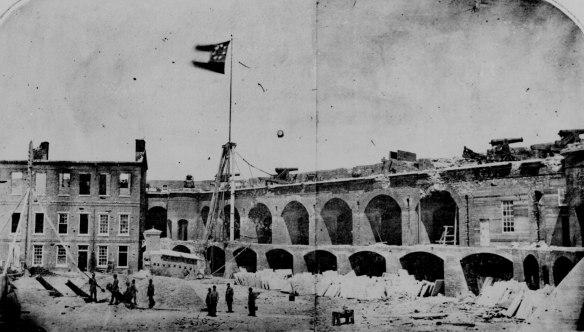 civil-war-087_fort_sumter_confederate