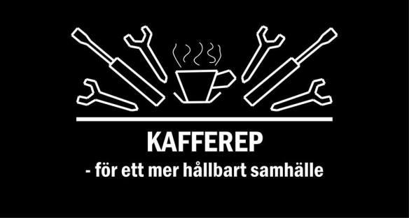 Kafferep