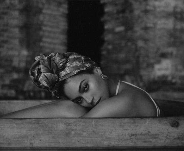 "Beyoncé 2016 für ""Lemonade"""