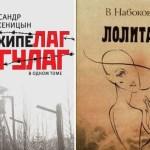 Как Михаил Шолохов стал лауреатом Нобелевской премии