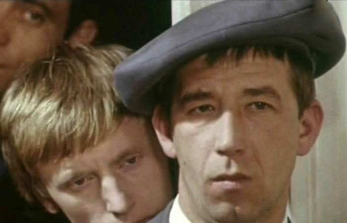 Кадр из фильма *Варькина земля*, 1969 | Фото: kino-teatr.ru