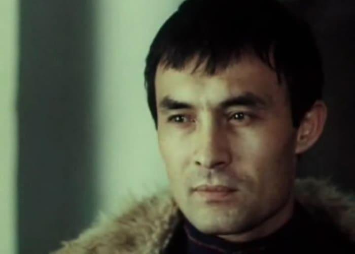 Кадр из фильма *Время зимних туманов*, 1982 | Фото: kino-teatr.ru