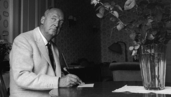 5 запрещённых в СССР книг: как советская цензура боролась с крамольной литературой