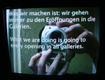 dahmen-genoese-video1-web