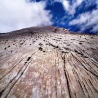 National Geographic #Ausstellung #Weltnaturerbe #Dolomiten #Pressegespräch