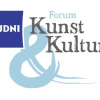 HAMBURGs DICHTER sind DRAN #Lyrik #Wettbewerb #Hamburg #Budni #Kunst #Kultur