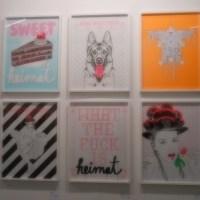 personal view #ART FAIR #BLOOOM #Köln Teil 5