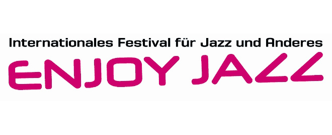 Image result for enjoy jazz festival