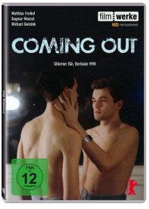 Coverbild der DVD, als DVD erschienen bei Icestorm Entertainment
