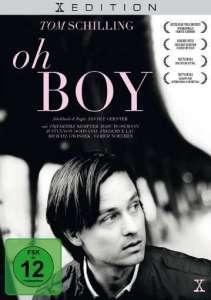 DVD-Cover, DVD erschienen bei Warner Home Video