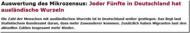 Spiegel-Online-Titel 14.11.2014