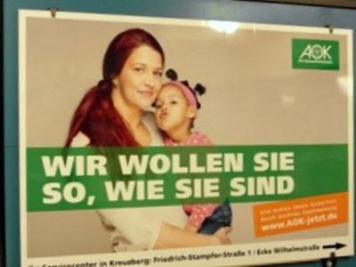 AOK_Werbung