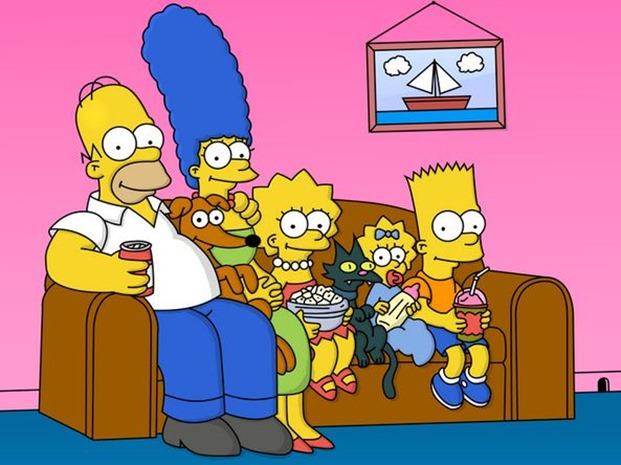 TV-Vorbilder