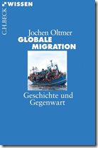 Globale Migration