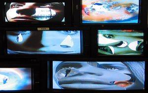 JON KESSLER – In der medialen Vorhölle