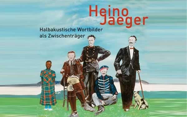 heino-jaeger-Sie-brauchen-gar-nicht-so-zu-gucken