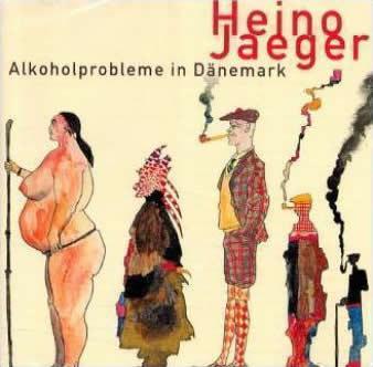 heino-jaeger-alkoholprobleme_in_daenemark