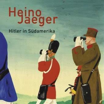 heino-jaeger-wie_sieht_s_bei_euch_aus