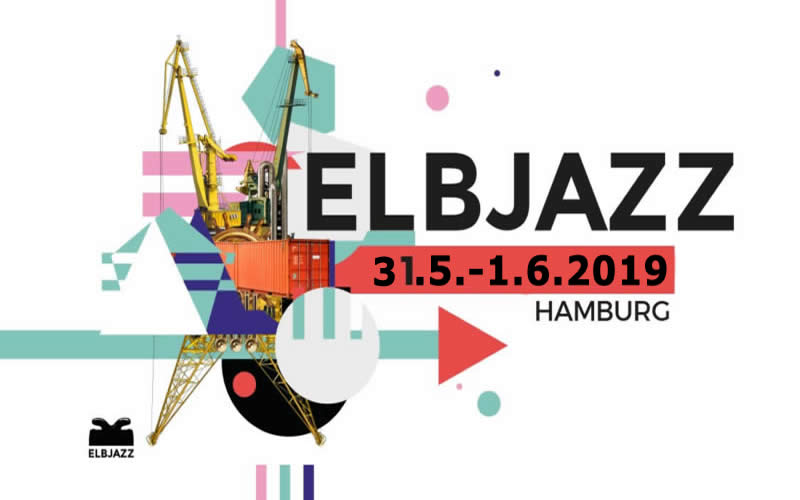 ELBJAZZ FESTIVAL for FREE – HfMT Young Talents