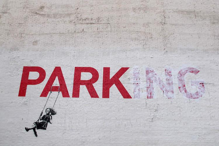 SOMMER im PARK | Kulturfestival im Harburger Stadtpark | Open Call