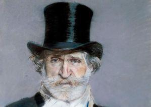 Giuseppe Verdi – FALSTAFF | Premieren-Livestream aus der Staatsoper Hamburg